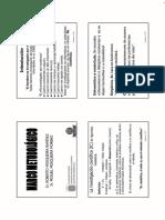 4 UNIDAD Marco Metodol+¦gico 2018 2.pdf