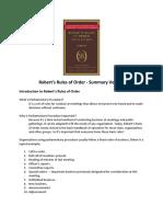 roberts_rules_0.pdf