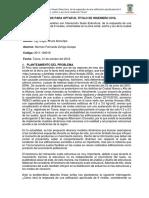 Tema de Tesis - Interaccion Suelo Estructura
