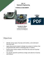 CE 111 - 02a Hydraulic Machinery-Turbines.pdf