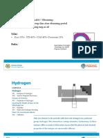 Ch 10 Hydrogen.pptx