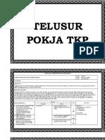 Telusur_TKP.docx.docx