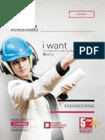 APU Information Booklet