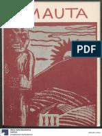 Amauta 30 AbrMay1930.pdf