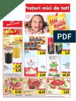catalog-Kaufland-oferta-promotionala(1).pdf