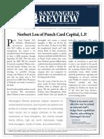 Santagel Review.pdf