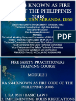 40HR Training Guide-Copy Part1