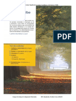 unidad 3 lengua 1º ESO.pdf