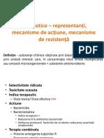 Antibiotice Clase Rezist (1)