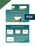 Horizontal Curves.pdf
