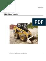 208466068-Skid-Steer-Loader.pdf