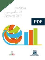 Zac Anuario PDF