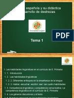 Practica 8_Ejercicios y Problemas-I (Con Soluciones)