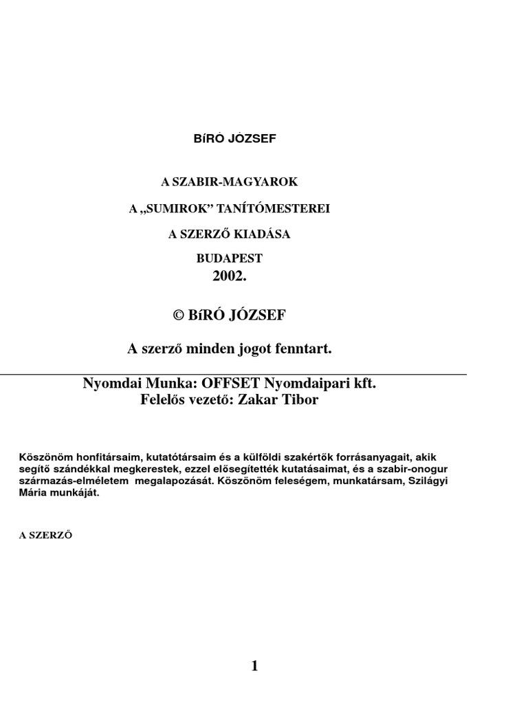 Pesti Hírlap, június ( évfolyam, szám) | Arcanum Digitheca