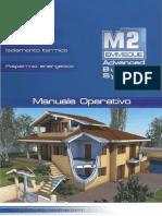 Manuale Operativo rev08 del 01-11 -1parte.pdf