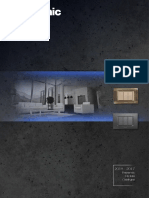 PANASONIC-MODULAR.pdf