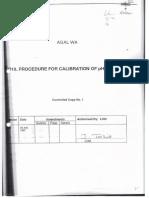 Acuan Metode Kalibrasi pH Meter-AGAL W.pdf