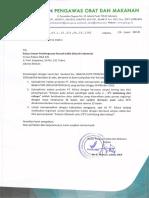 Ephinefrin.pdf