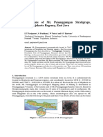 Vulkanostratigrafi Penanggungan fix2.pdf