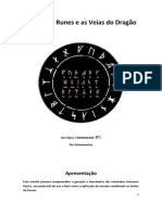 Armanen_Runes_e_as_Veias_do_Dragao.pdf