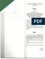And 540-2003 Normativ.stare.de.Degradare