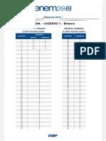 2018-GAB_ENEM_2018_DIA_1_BRANCO.pdf