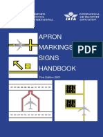 70899316-Apron-Markings-amp-Signs-Handbook-Published-2001.pdf