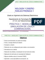 Tema2_Simulacion_VHDL