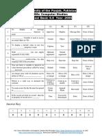 Visual-Basic-Year-2006.pdf