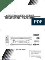 rx6010rbk