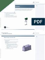 EDU CAT en V5F FF V5-6R2014 MasterProject Toprint