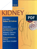 Robert_W_Schrier_Atlas_of_diseases_of_the_kidney.pdf