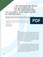 3264.pdf