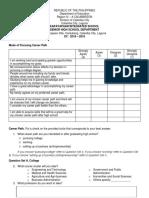 EAPP-Survey.docx