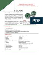 catalogo_PT_100