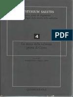 J. Feiner, M. Lohrer - Mysterium Salutis. Vol.-1.pdf