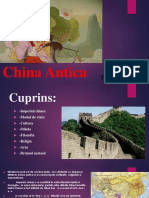 China_Antica_-_Toma_Ina (2).pptx