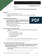 P07 Actualitzacio Cablejat Converted