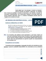 resumo_2021895-fabio-felix_56401920-lei-de-assistencia-social-loas-aula-02-lei-organica-de-assitencia-social-loas.pdf