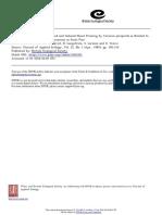 ASB LN 4B Hairiah Et Al 2001 Methods Sampling Carbon Stocks