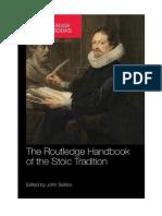 Routledge_Stoic