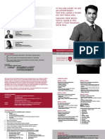 1 ENDODONTICS - DR. VIVEK HEGDE.pdf