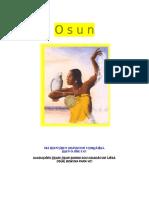 Edoc.site Ofo Iyami Osoronga