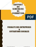 Rapport Formation Fiscalite Sept 2017 (1)