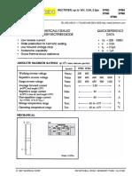 3PM4 0190.pdf