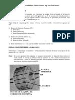 elementos de motores electricos - cuntari.doc