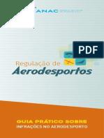 Guia Infracoes No Aerodesporto ANAC