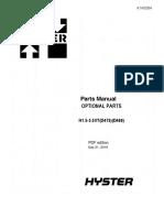 4140284_D475-D466-OPTIONAL-PARTS_PM
