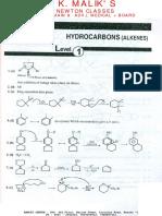 CHAPTER 4B - HYDROCARBONS ( ALKENES).pdf