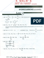 CHAPTER 4A - HYDROCARBONS ( ALKANES).pdf